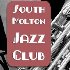 south molton jazz club
